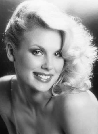 <b>Dorothy Stratten</b> Website.